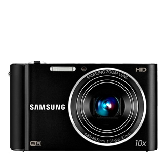 SAMSUNG ST200F SMART CAMERA ST200F