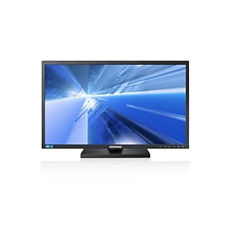 "27"" FULL HD Monitor Plano C650 Série 6"