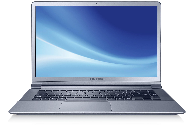 Samsung Series 9 900X4D-A01PT