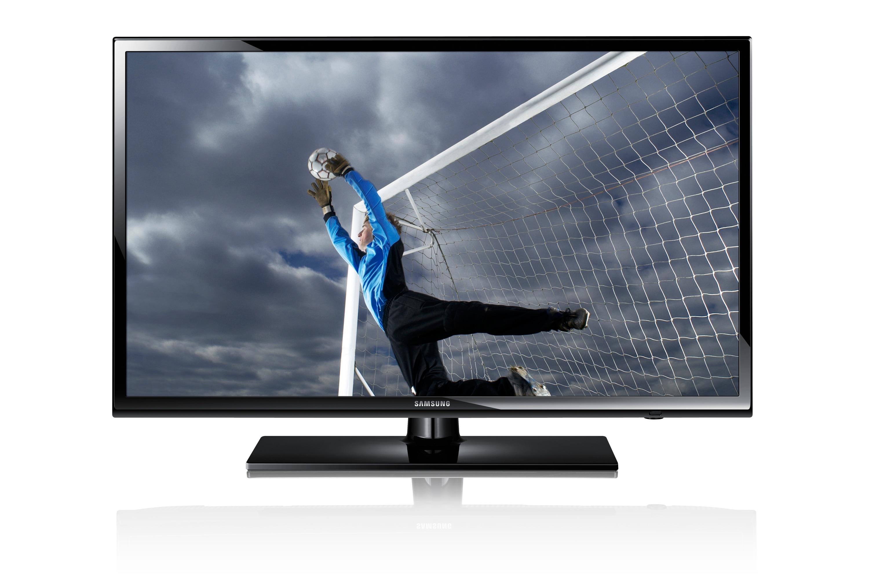 32 EH4003 Serie 4 HD LED TV