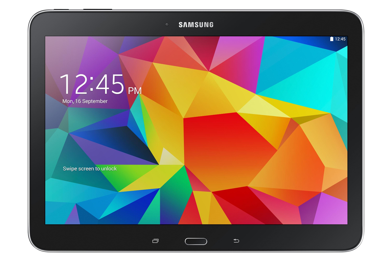 Galaxy Tab 4 (10,1, 3G)
