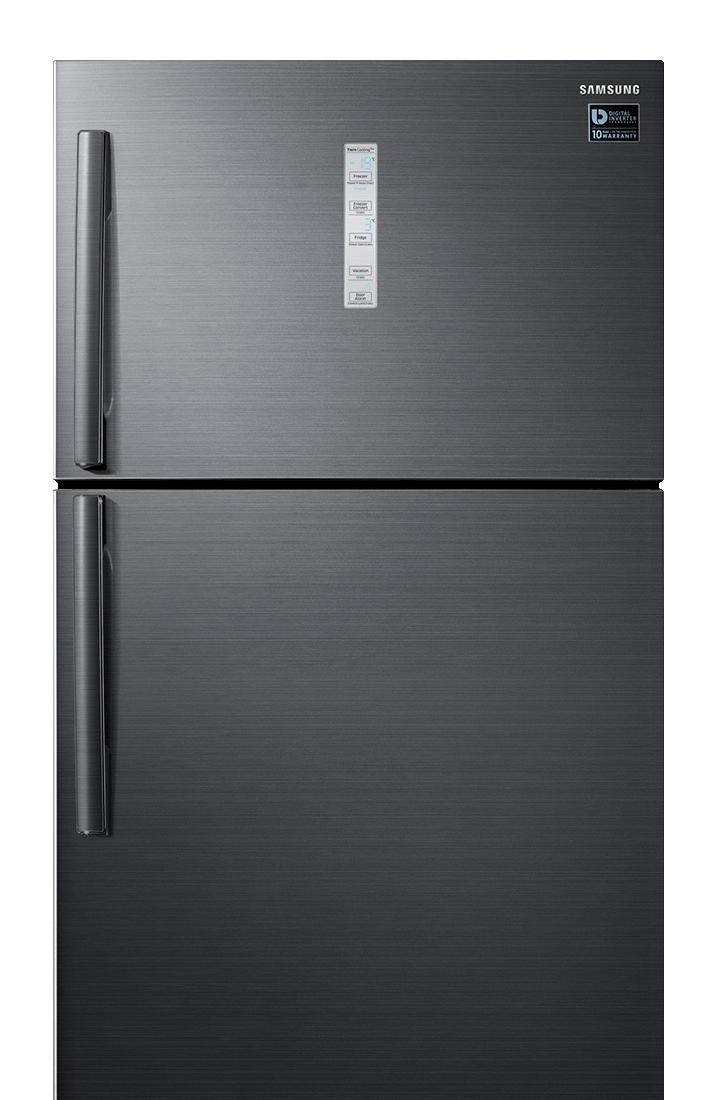Neveras Samsung