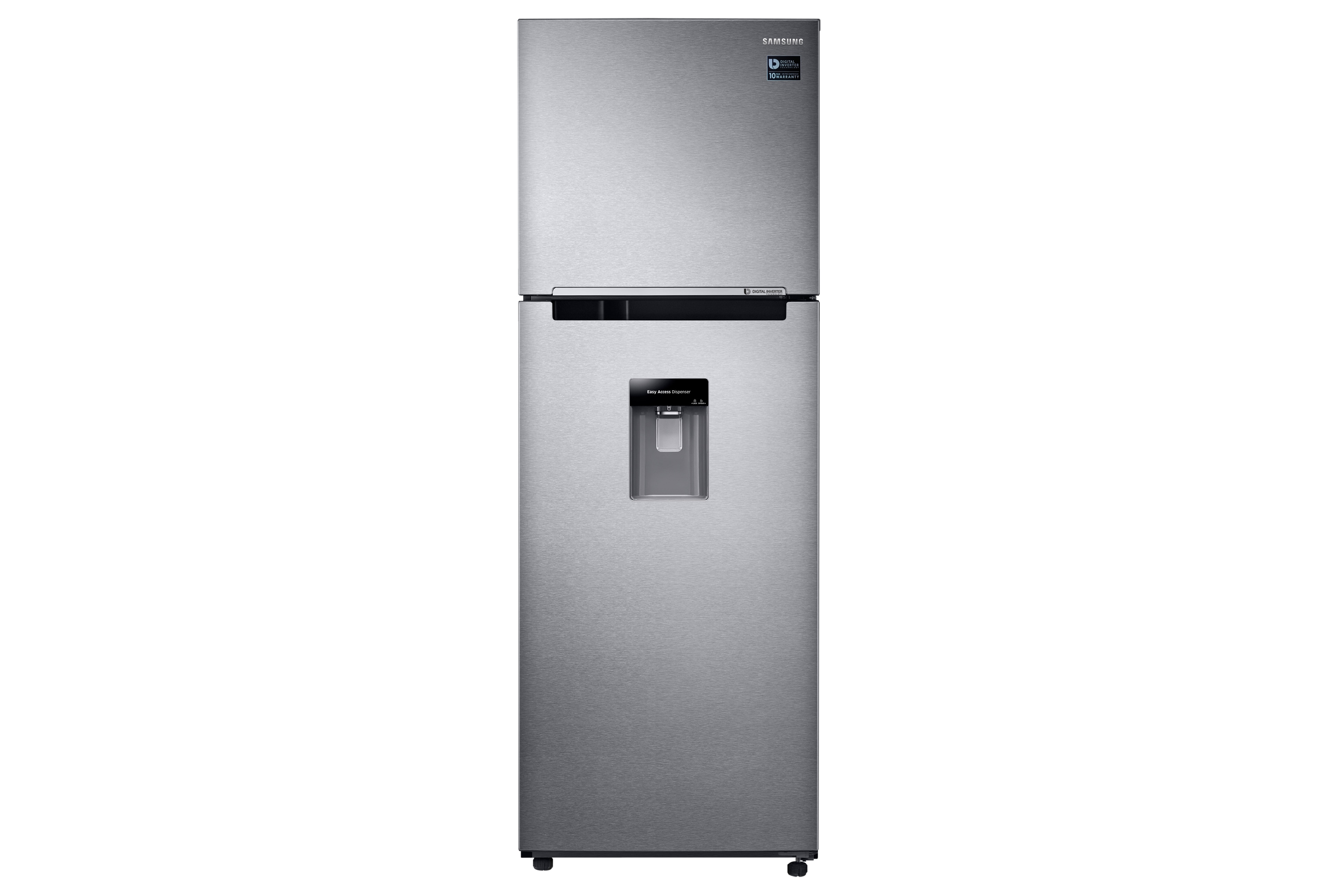 RT5000K Top Freezer Twin Cooling Plus™, 320L