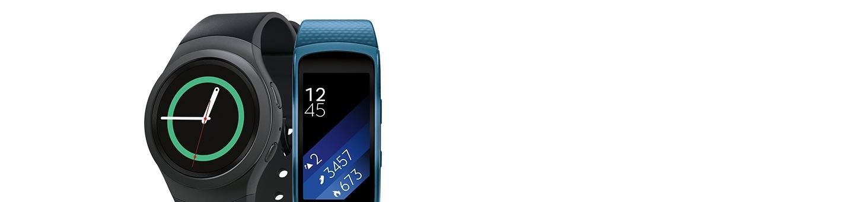 Wearables Samsung