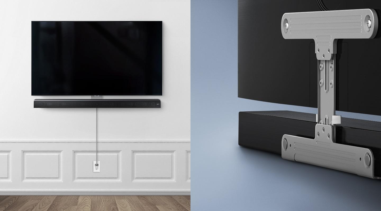 Organizarea cablurilor