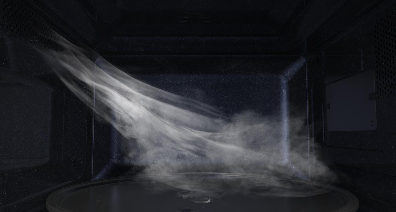 Eliminare mirosuri
