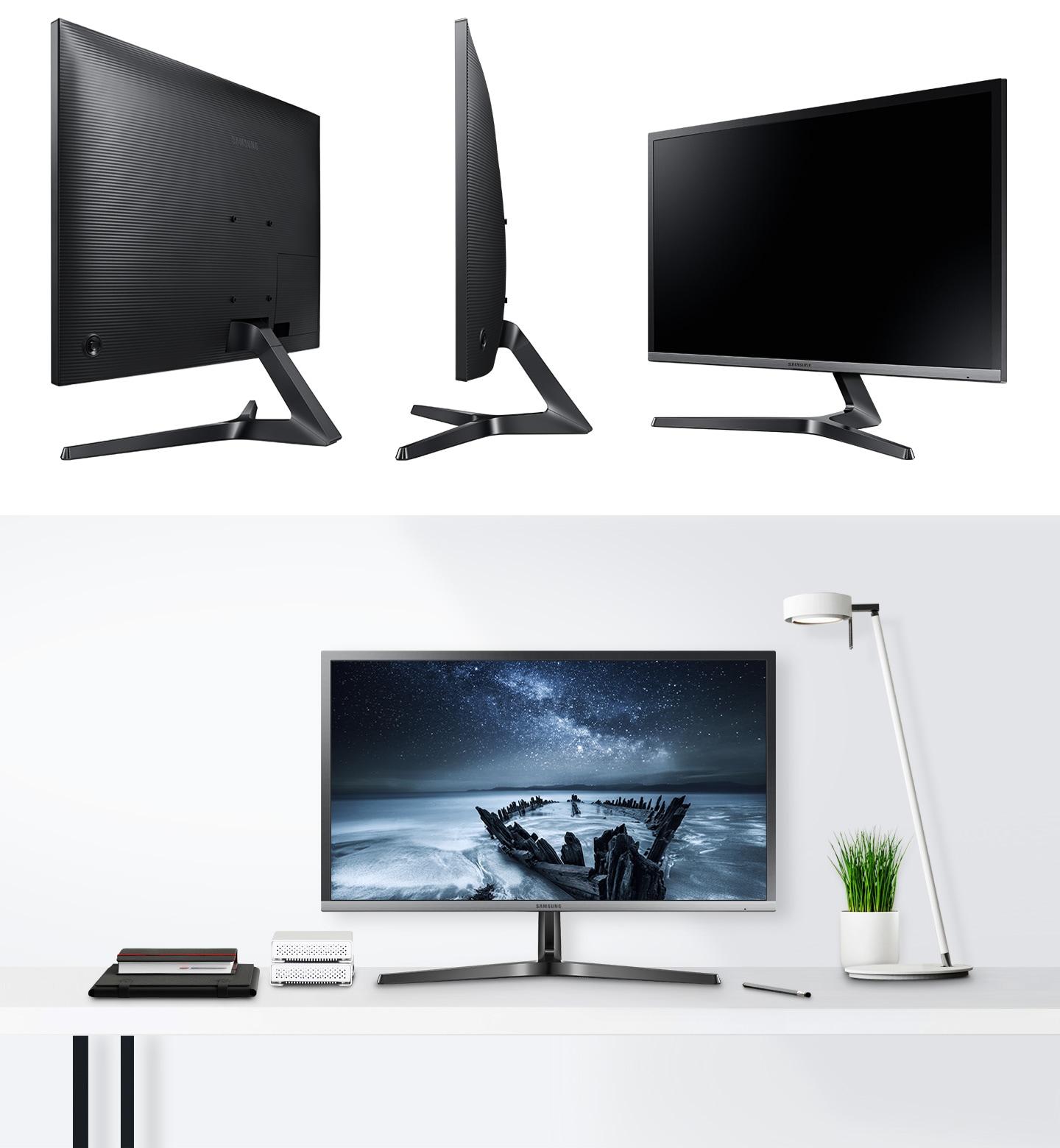 Performanţă Ultra HD