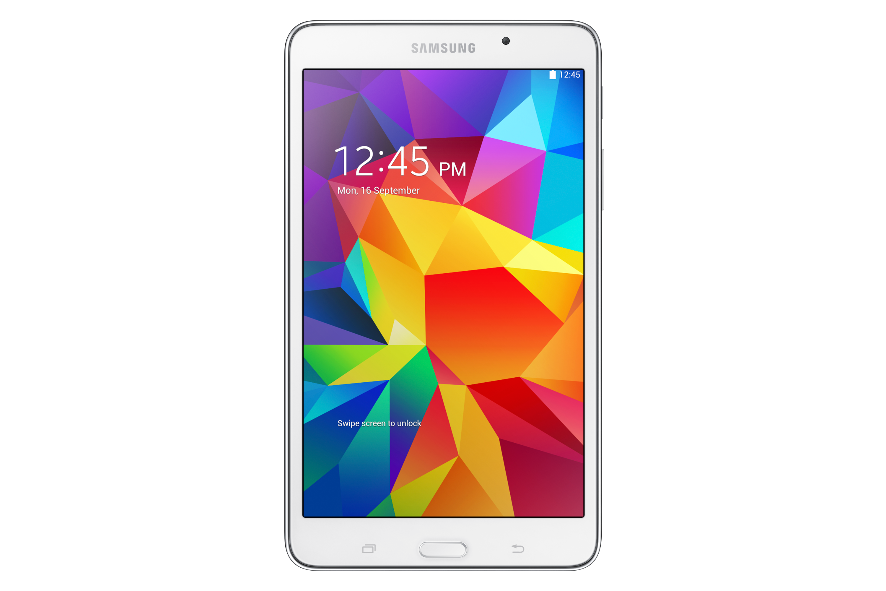 http://www.samsung.com/ro/consumer/mobile-devices/tablets/others/SM-T230NYKAROM
