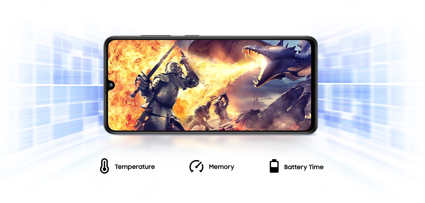https://images.samsung.com/is/image/samsung/rs-feature-game-booster-gives-you-the-edge-248990253?$FB_TYPE_A_JPG$