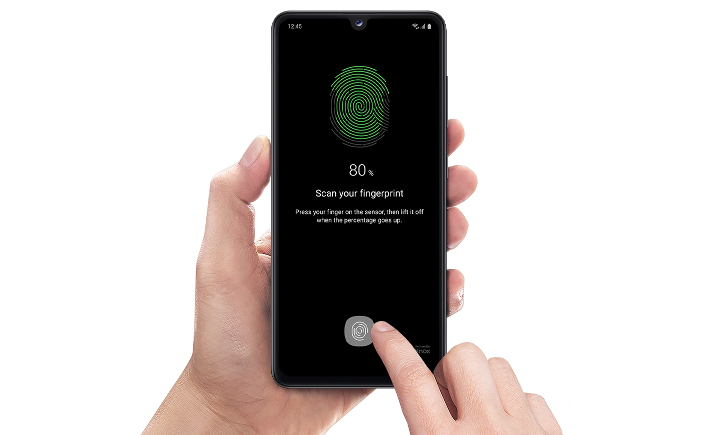 https://images.samsung.com/is/image/samsung/rs-feature-your-fingerprint-is-the-key-248990251?$FB_TYPE_A_JPG$