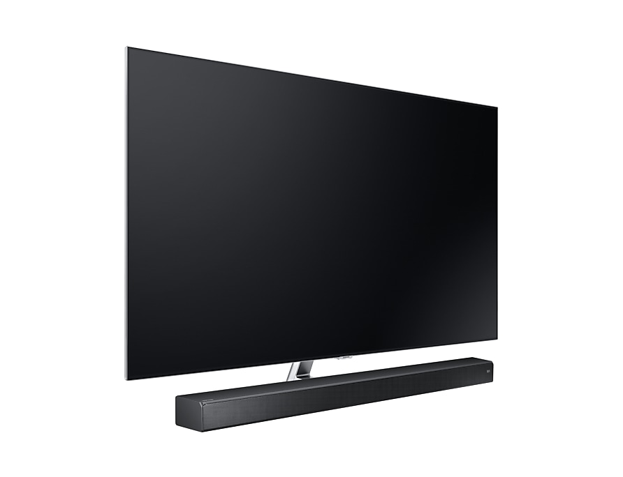 with-tv--l-perspective black