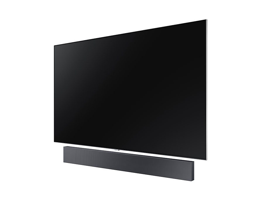 with-tv-perspective titanium gray