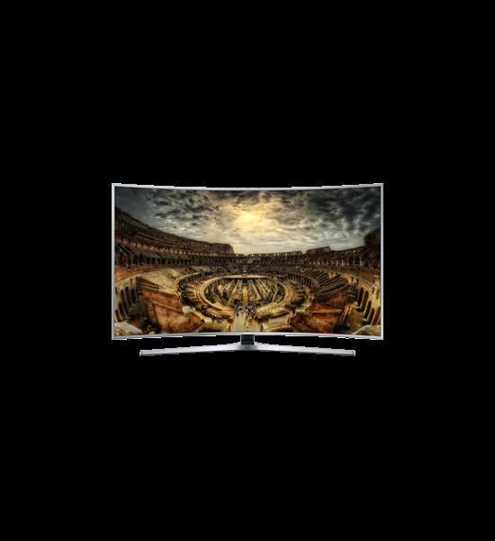 """TV za ugostiteljske objekte HE890W, 65"""""""
