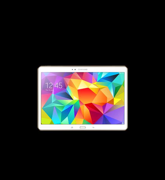 Galaxy Tab S (10.5, LTE)