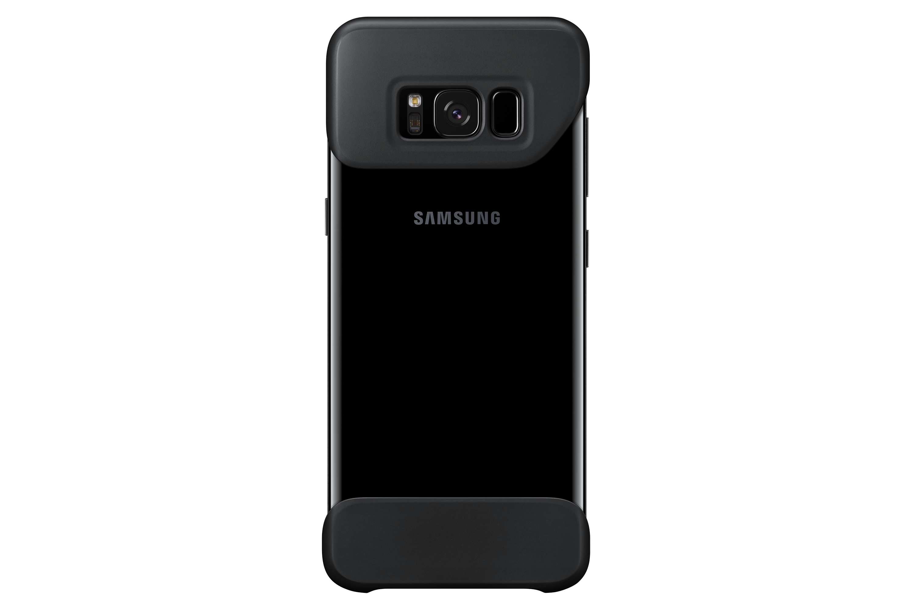 Чехол 2Piece Cover Galaxy S8