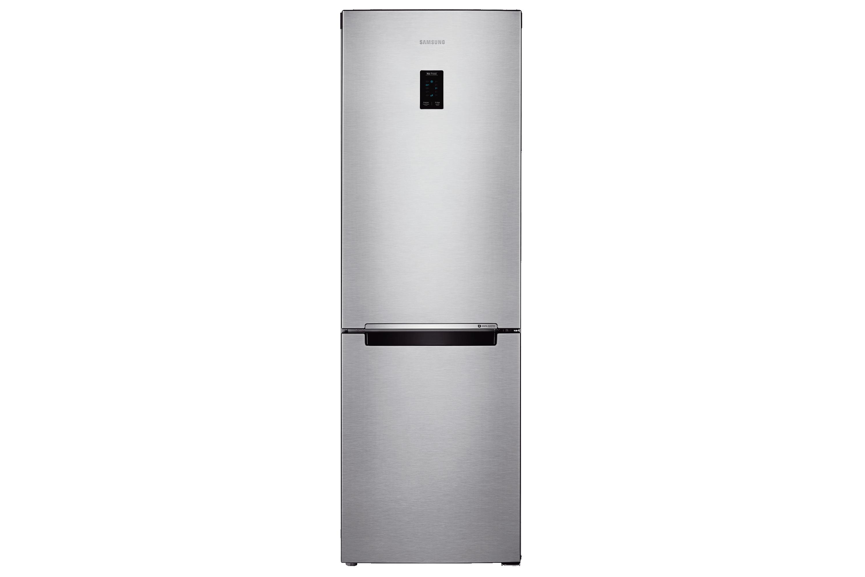 Холодильник RB33J3220SA с инверторным компрессором, 328л