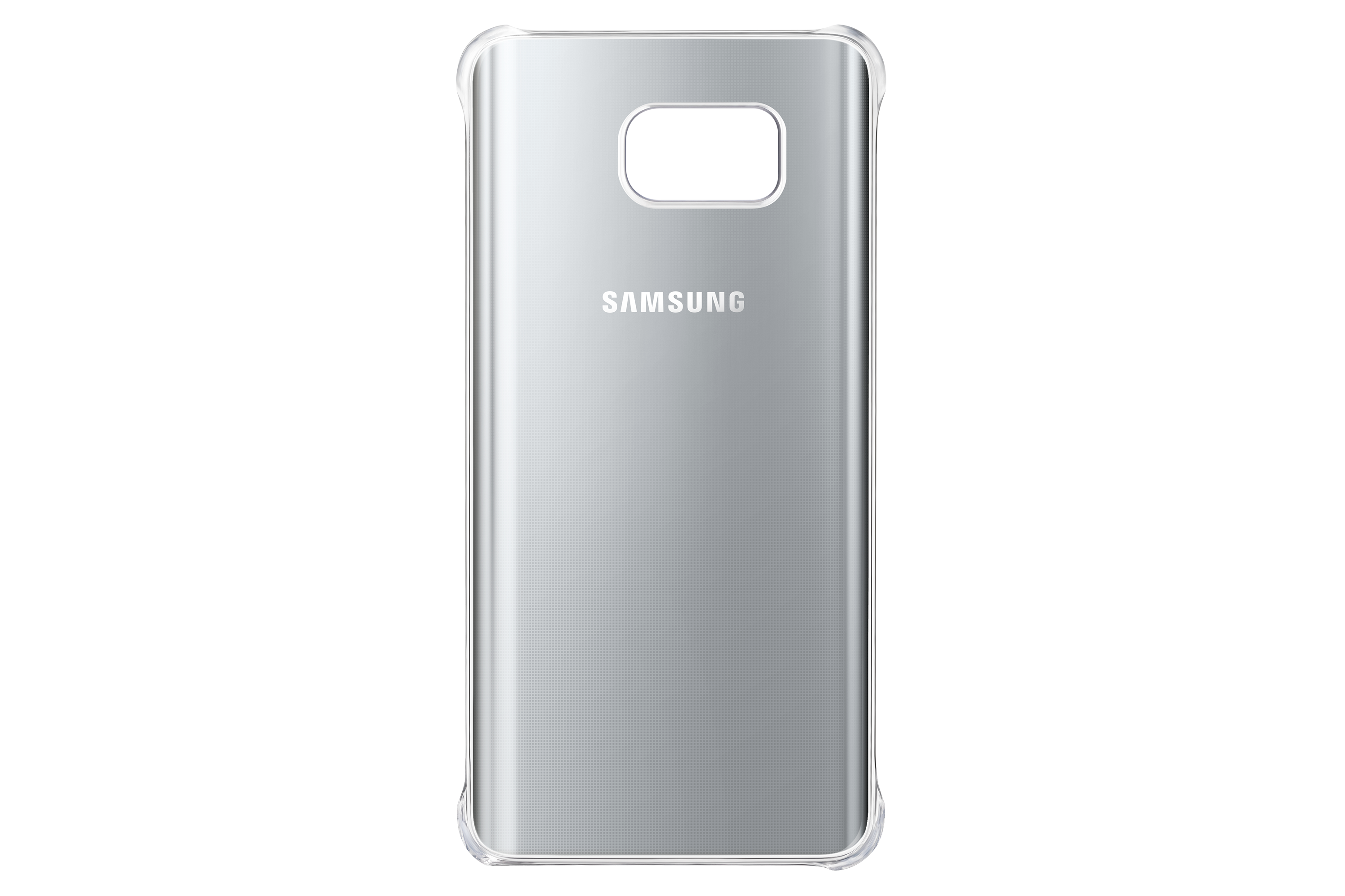 Чехол Glossy Cover Galaxy Note5