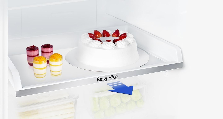 Удобный доступ к продуктам