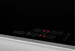 Control and Function Indicators