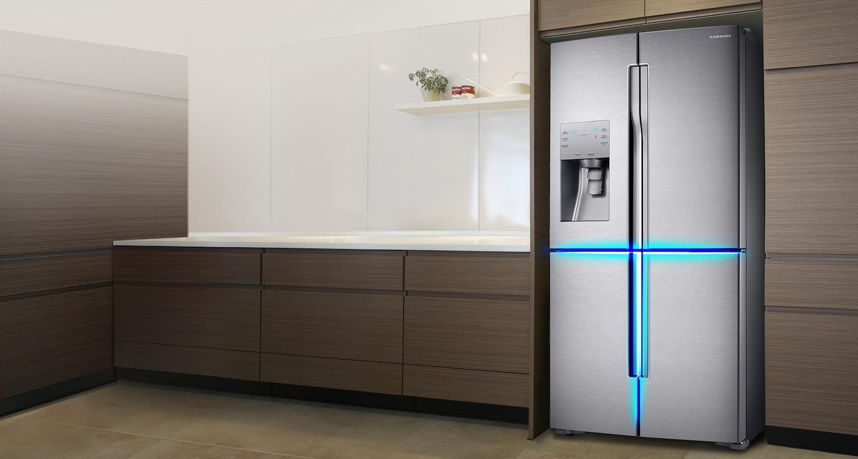 Идеальный дизайн