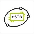 Совместимость с системным интегратором System Integrator (SI)