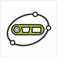 Совместимость с панелью Remote Jack Pack (RJP)