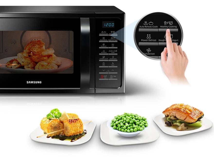 Инструкцию На Samsung Ce-1160R