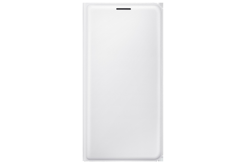 Чехол Flip Wallet Galaxy J5 (2016)