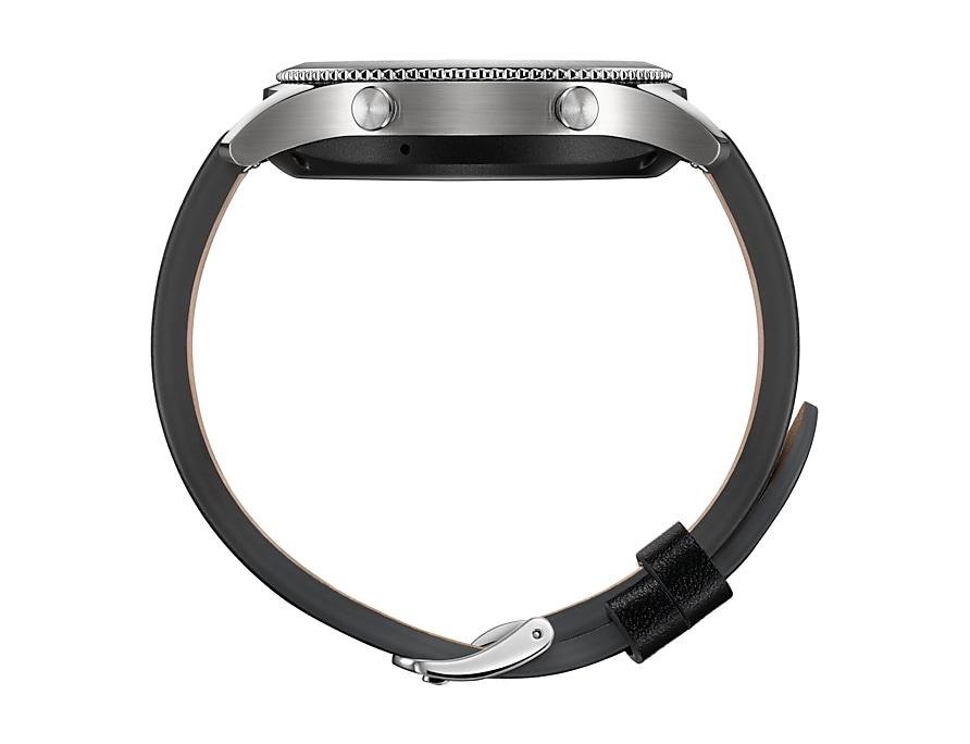 Samsung Gear S3 classic  цена 6b3190574a49e