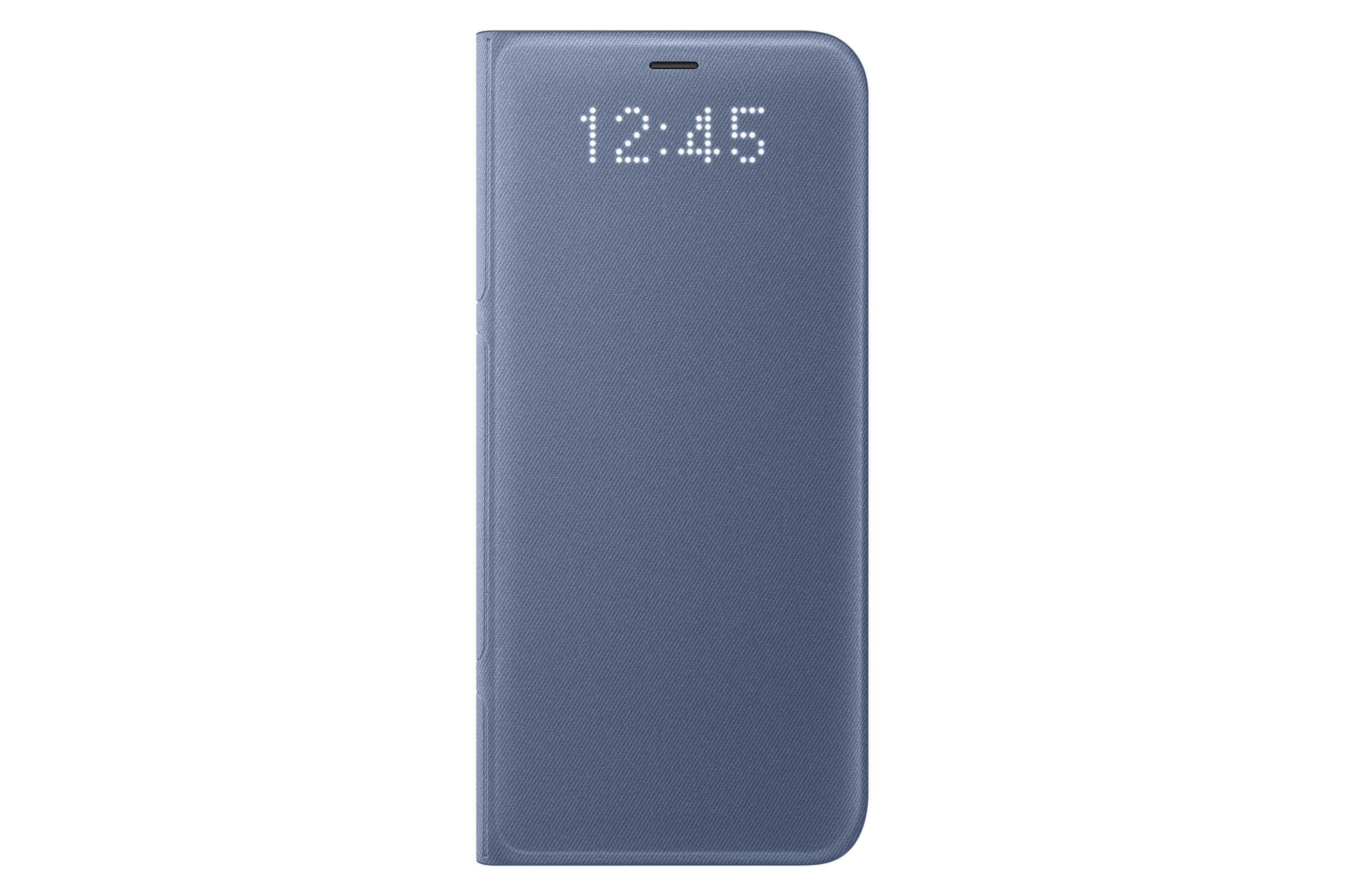 Чехол LED View Cover Galaxy S8