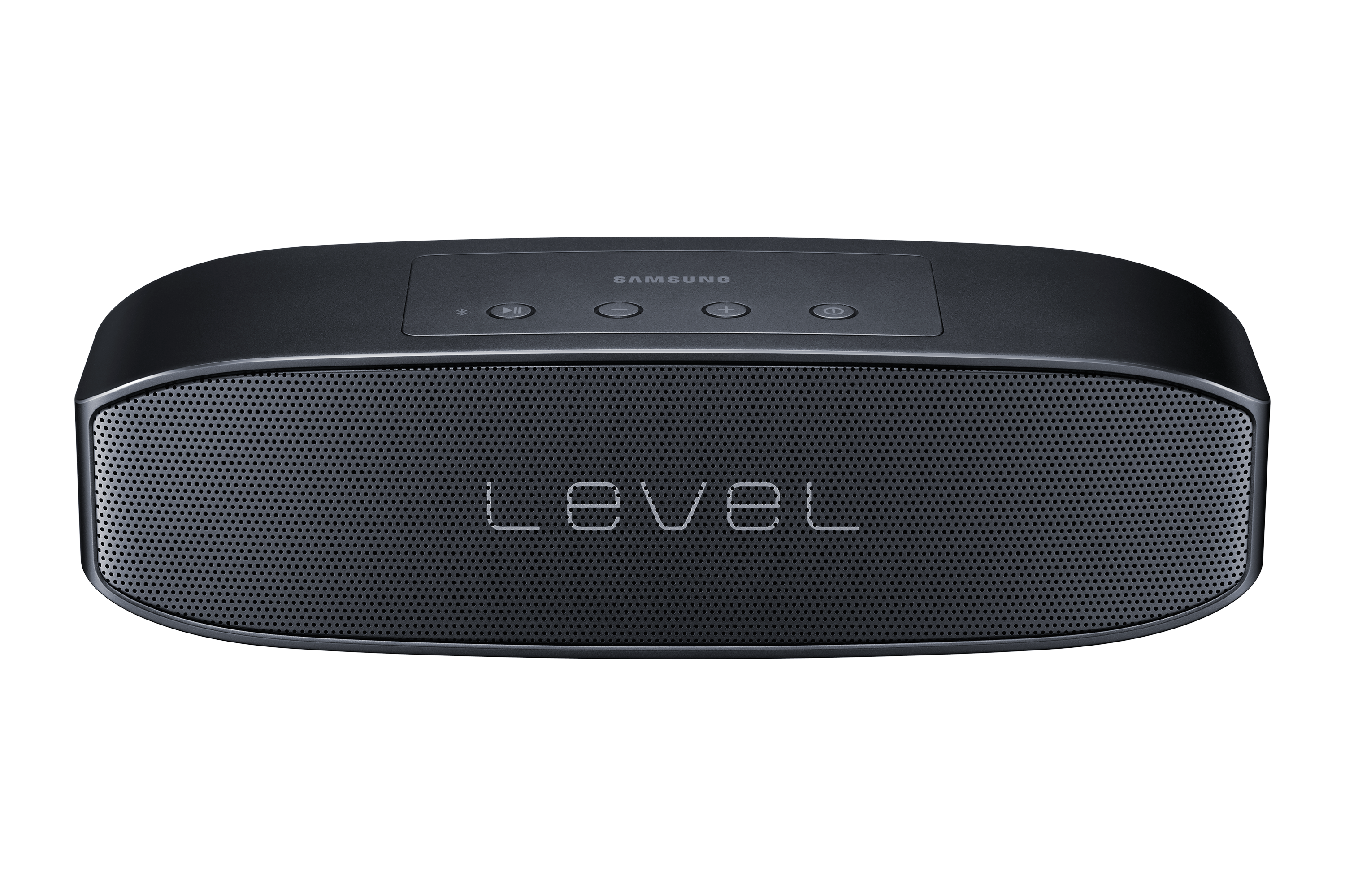 Колонка Samsung Level Box Pro