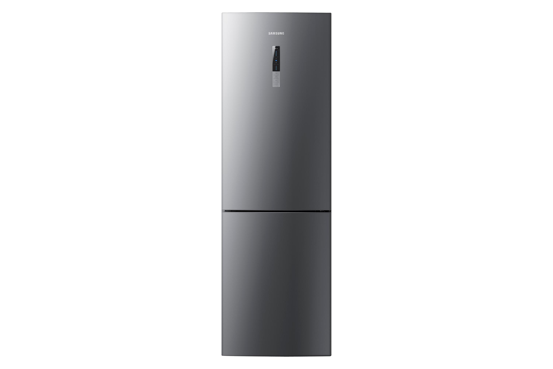 Холодильник RL53GTBMG с инверторным компрессором, 357 л.
