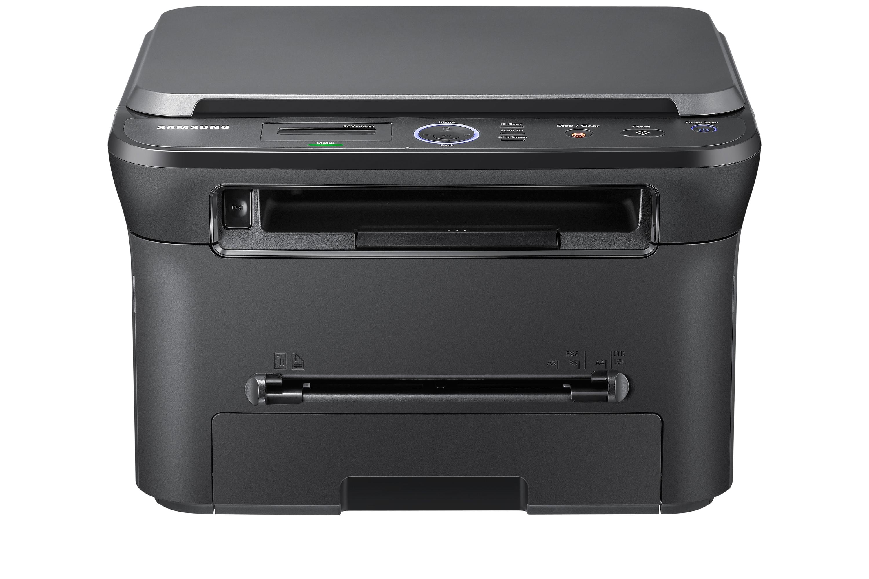 Драйвера для принтера Samsung