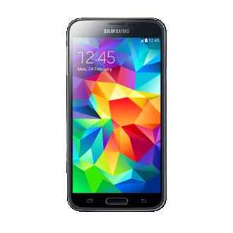 SM-G900FD Samsung GALAXY S5 DUOS