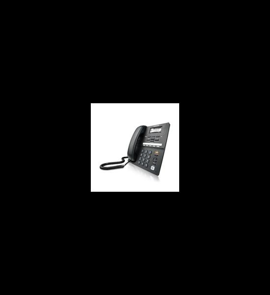 IP-телефон SMT-i3105