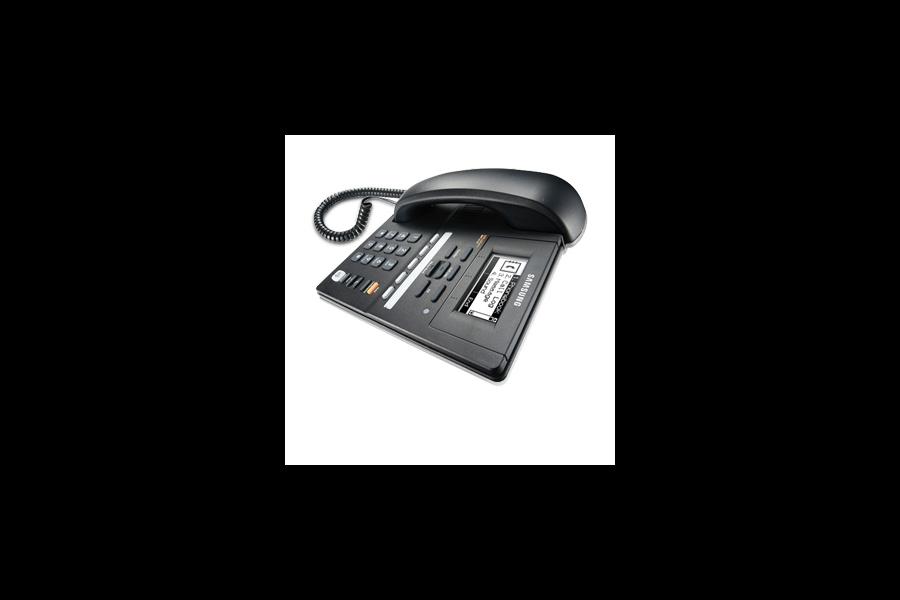 IP-телефон SMT-i3105 I3105 Динамический