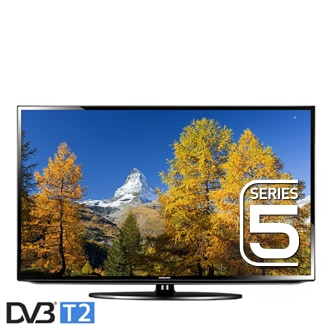tv 32 tommer full hd