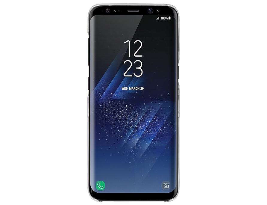 best website 9d661 34b16 Anymode Kicktok Galaxy S8 Cover | GP-G950AMCPXAA | Samsung SA_EN