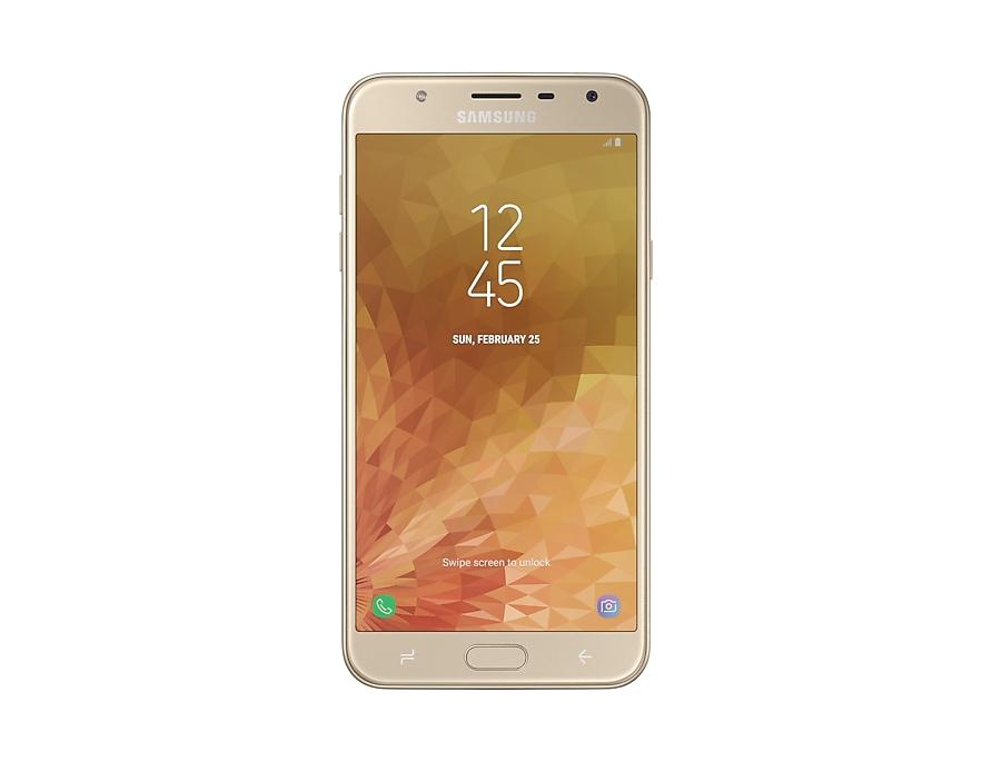 Galaxy J7 Duo Sm J720fzddksa Samsung Saen