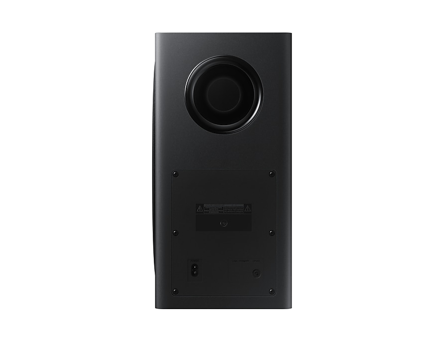 subwoofer-back mineral ash black