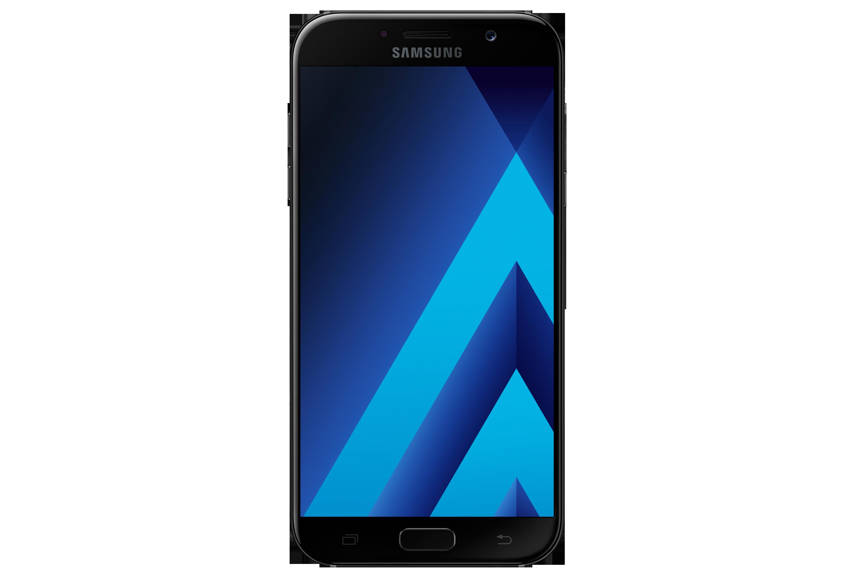 Shop Online The Samsung Galaxy A7 2017 Samsung Ksa