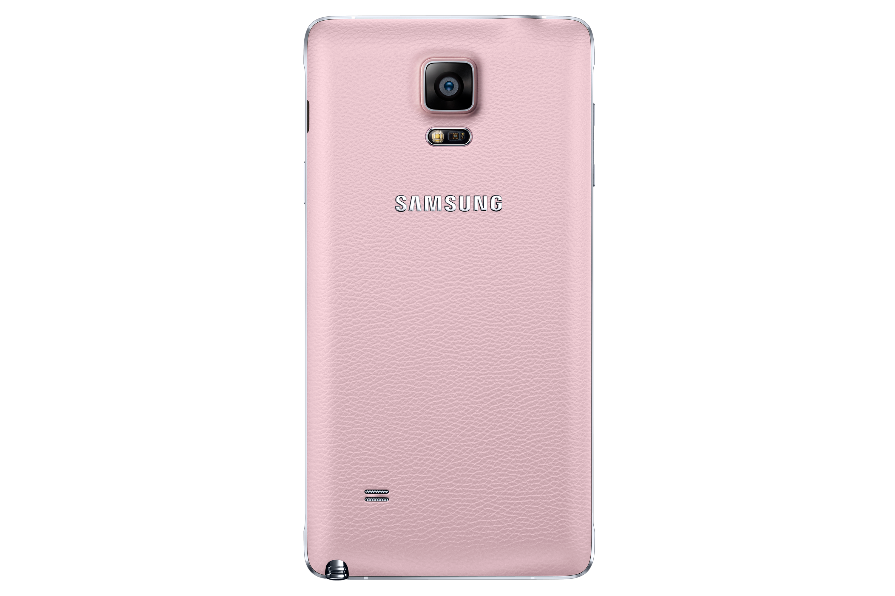 Back Cover - Galaxy Note 4