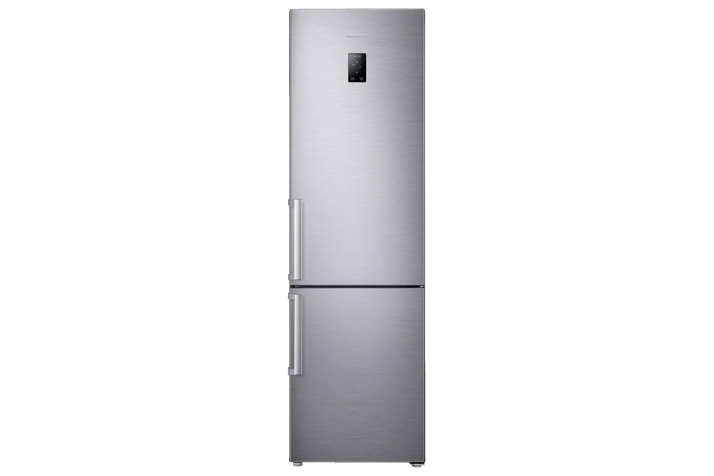 RB5000J Kyl och frys med SpaceMax Technology™, 367 liter