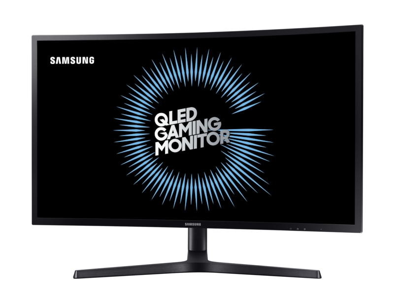 swivel1 black