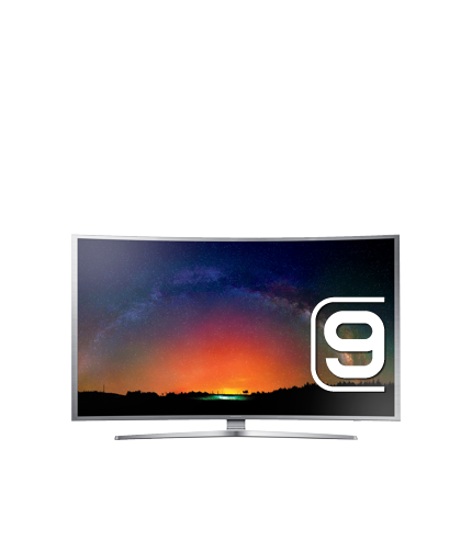 how to clean curved tv screen samsung