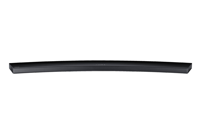 9.1 Ch Curved Soundbar J8510