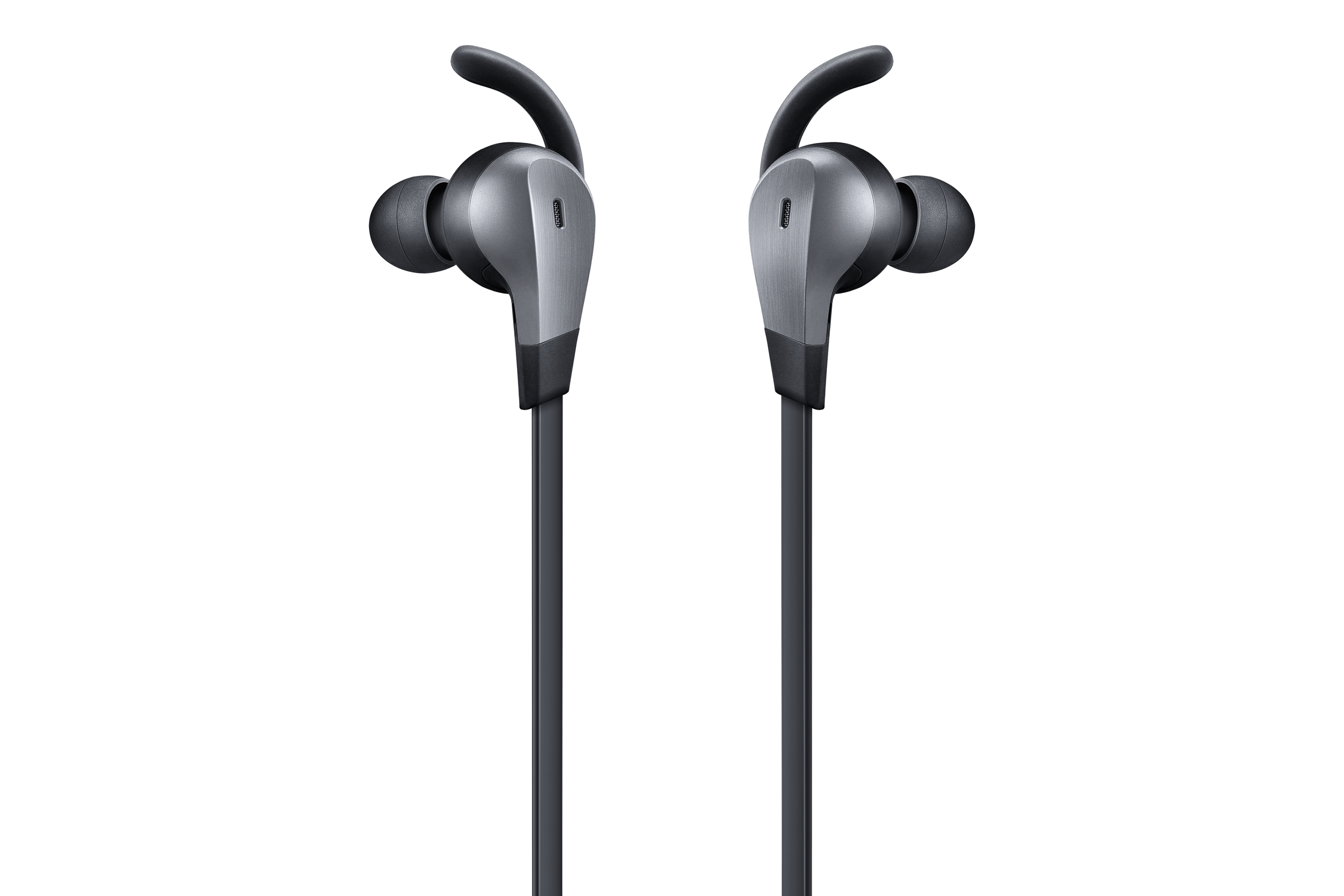 Advanced Noise Cancelling In-Ear Headphones
