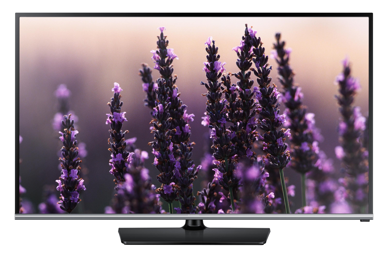 """48"""" Full HD Flat TV H5035"""