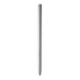 Galaxy Tab S7 - S Pen