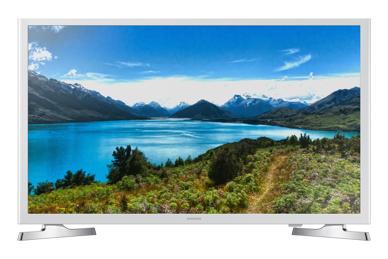 "32"" HD Flat Smart TV J4515"